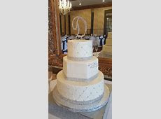 121 best Edible Art, Raleigh NC images on Pinterest   Arts bakery, Edible art and Custom cake