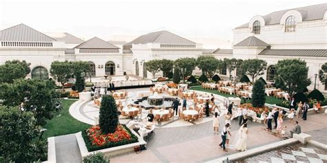 The Grand America Hotel Weddings   Price out and compare