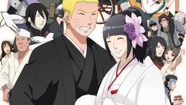 9100 Gambar Naruto Asli Keren Terbaik