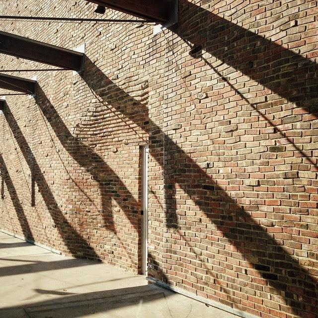 spillman farmer architects_lafayette college_williams visual arts_0104 square_vicki liantonio