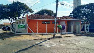 UBS Costa e Silva 2