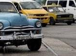 boteros-transporte-taxis-cuba-la-habana-9