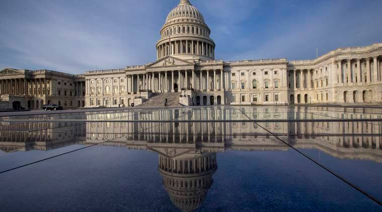 Two Indian-Americans vying for Congress from same New York seat