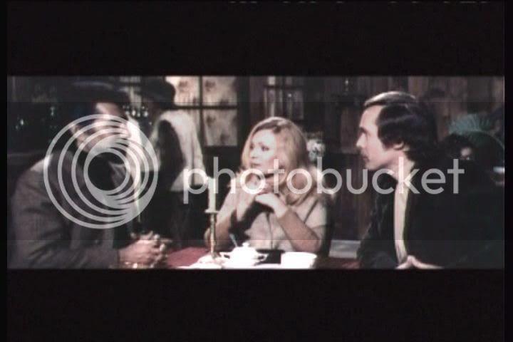 Boris, Alma and Luis
