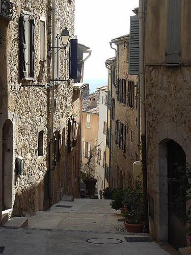 ruelle de Chateauneuf.jpg