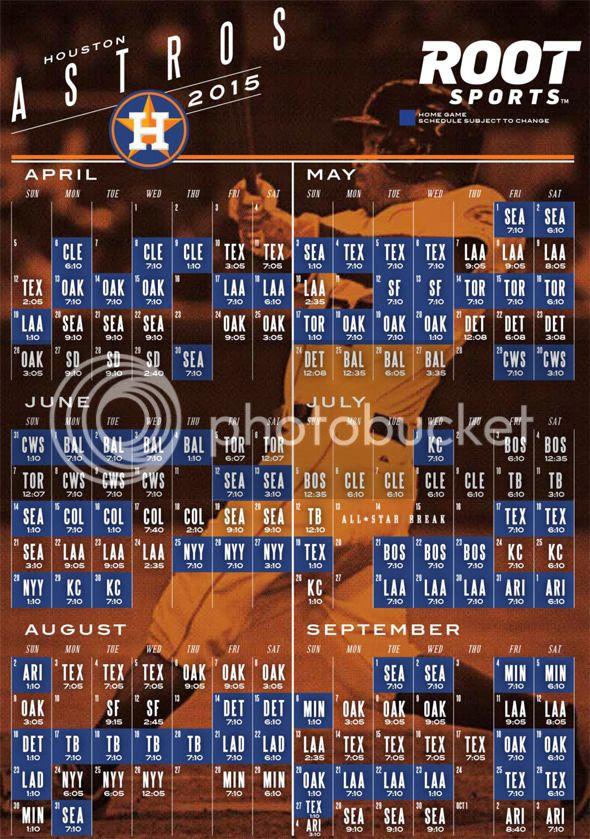 photo ROOT-SPORTS-2015-Astros-Television-Schedule-2_zpsshzkzj5z.jpg