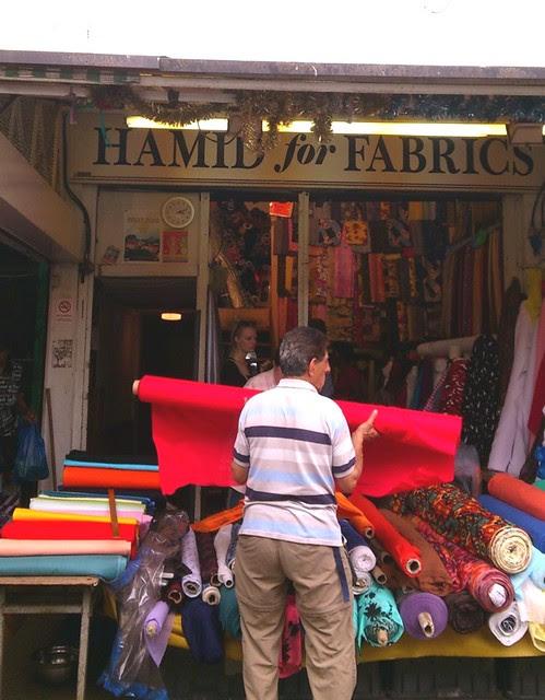 03 Hamid for Fabrics, Ridley Road