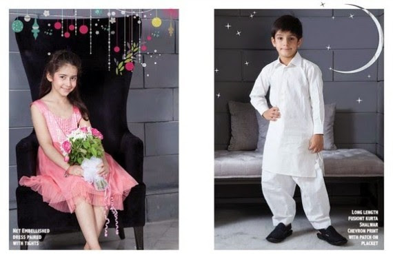 Beautiful-Boys-Girls-Kids-Eid-New-Fashion-Suits-Dress-by-Nishat-Linen-15
