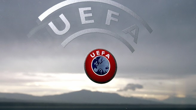 http://karllusbec.files.wordpress.com/2010/09/uefa-logo.jpg