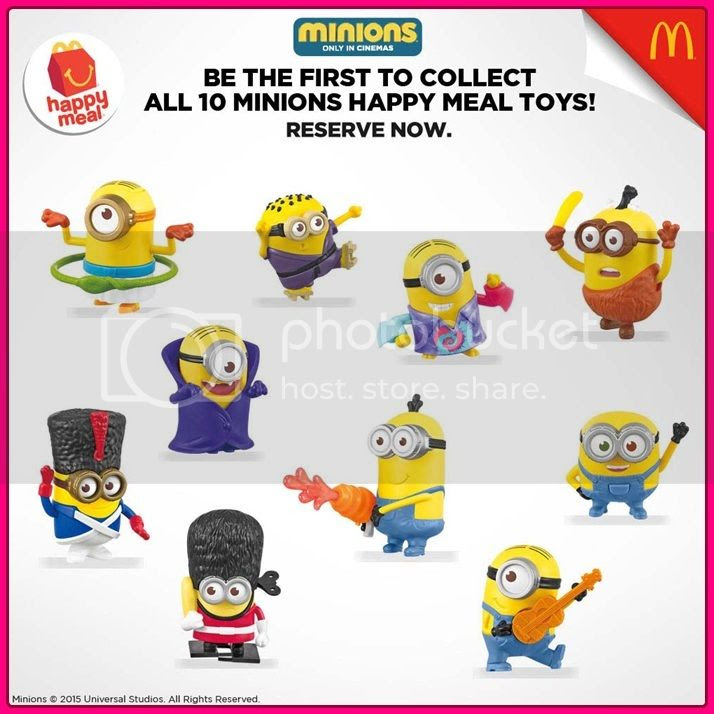 happy-meal-minions