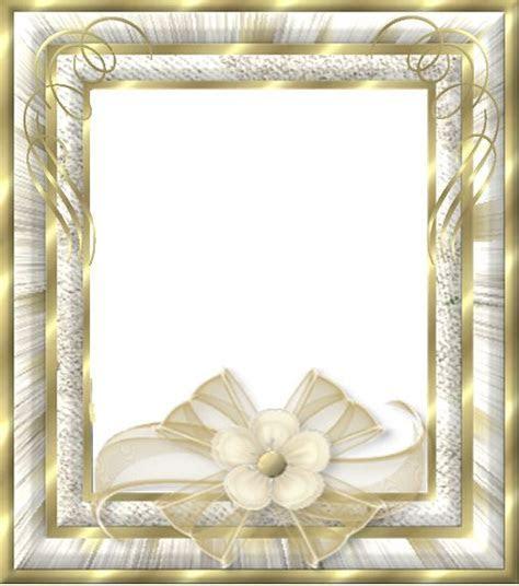 Gold Frame   frames   Pinterest   Free file sharing