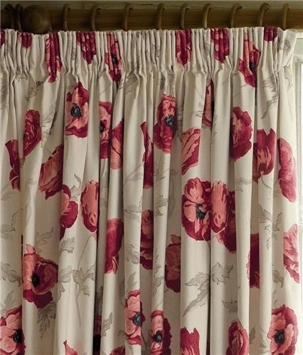 laura ashley ready made curtains. Black Bedroom Furniture Sets. Home Design Ideas