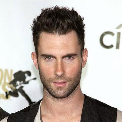 latest hairstyles for men 2011. Men