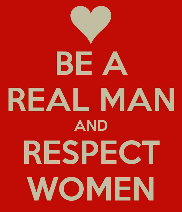 Respect Women Quotes Sayings Respect Women Picture Quotes