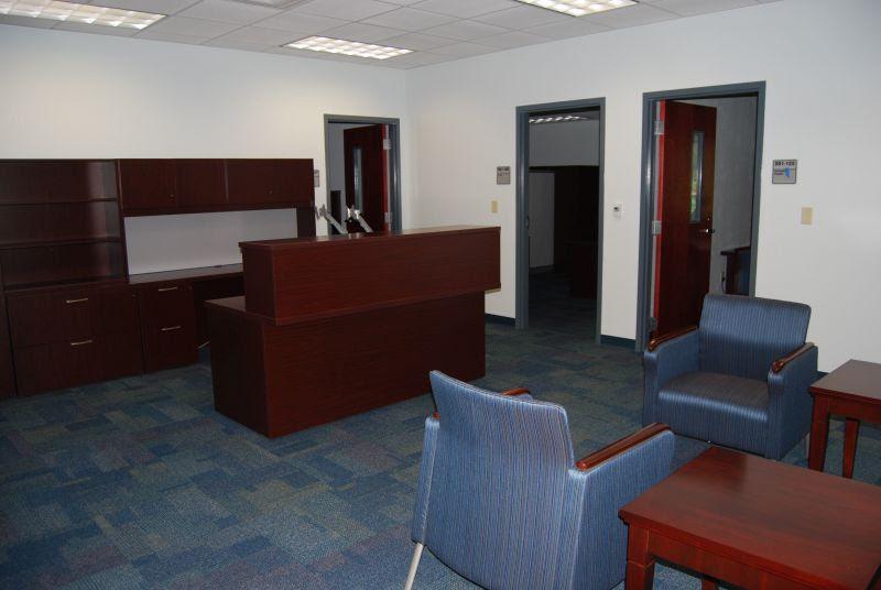 Florida Gateway College Bbi Construction Management