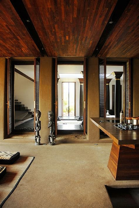 architecture indian home design modern style living