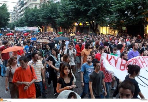 http://www.newsit.gr/files/Image/00-ARTEMIS/16-05-2011/resized/8essaloniki_515_355.jpg