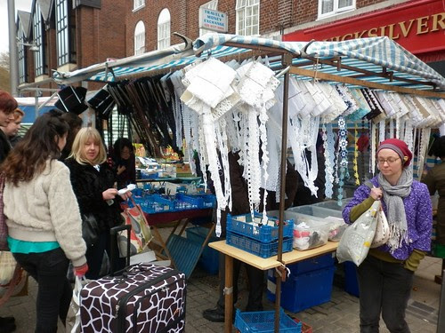 07 - Another trims n notions stall