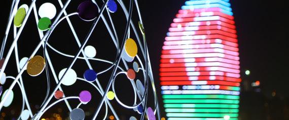 http://i0.huffpost.com/gen/2442566/thumbs/n-AZERBAIJAN-LOBBY-large570.jpg