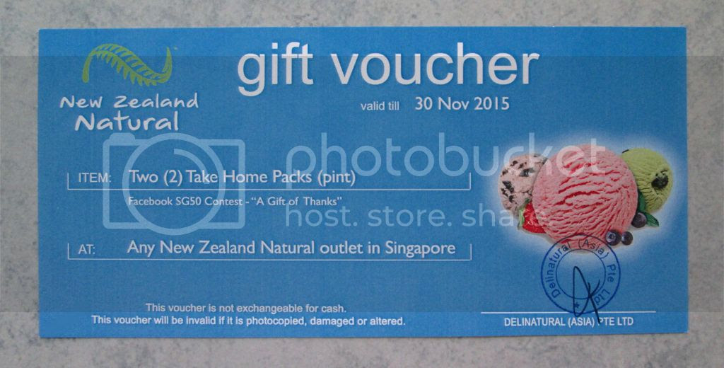 photo NewZealandNaturalVoucher02.jpg