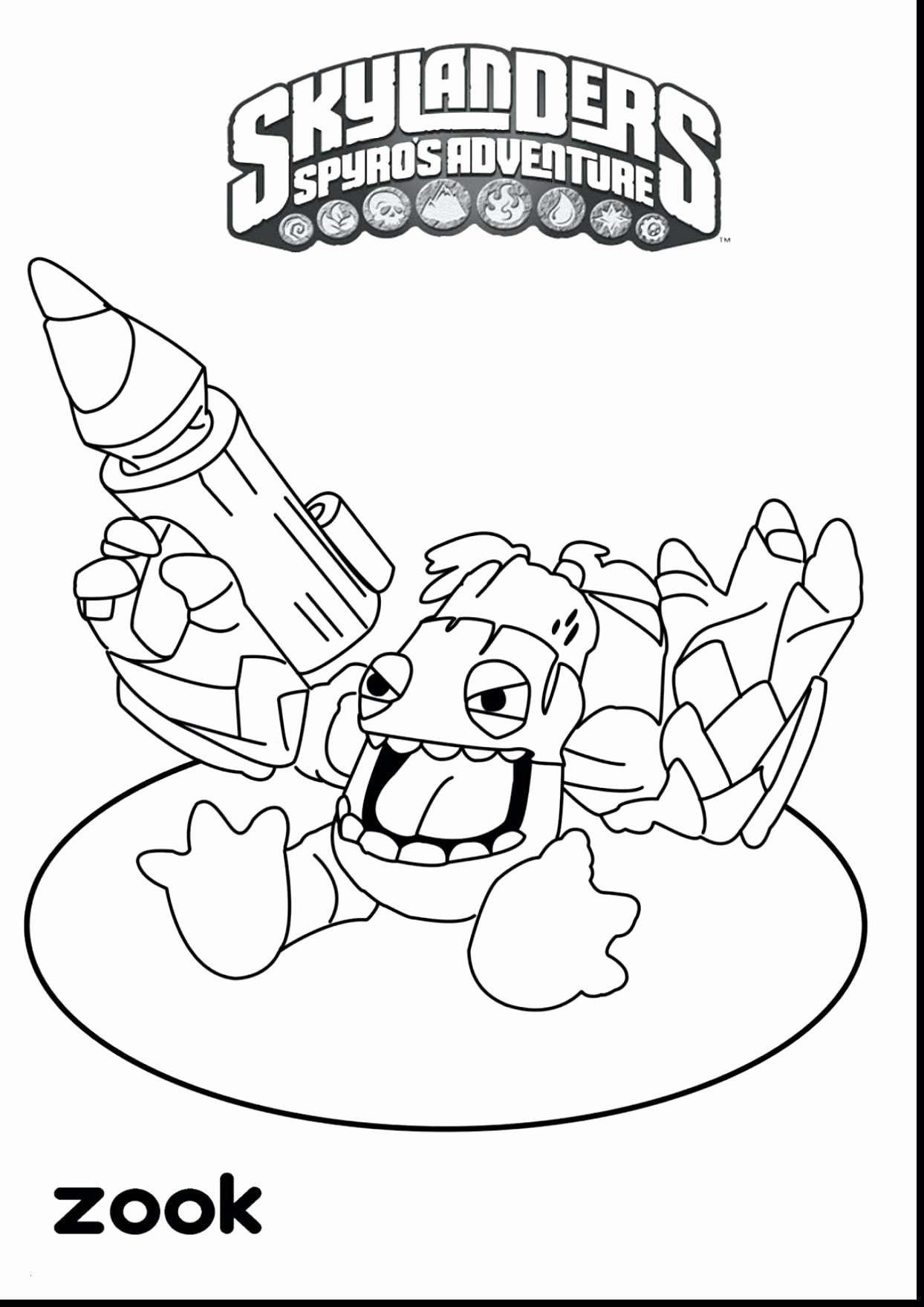 Excellent Picture of Jonah And The Whale Coloring Pages ...