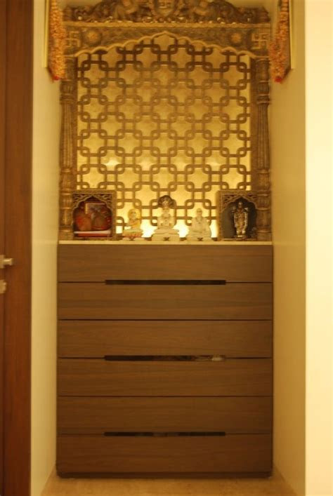 pooja room decoration ideas pooja bitlymanxb
