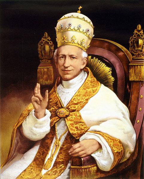 Archivo:Leo XIII.jpg