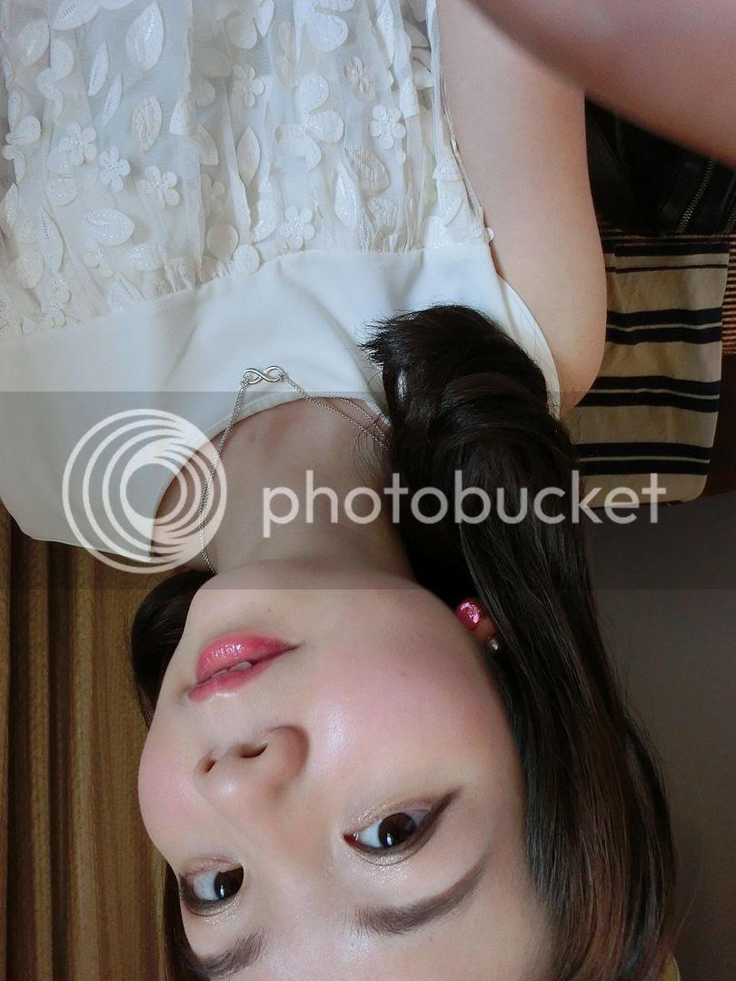 photo CIMG0210_zps5961cf78.jpg