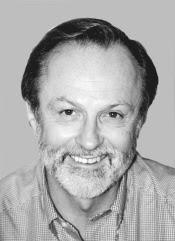 David Bonior