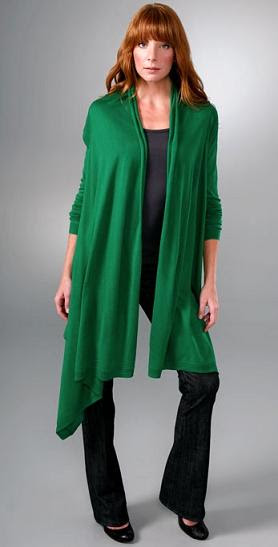 cardigans for women. Cute Cardigans for Your Body