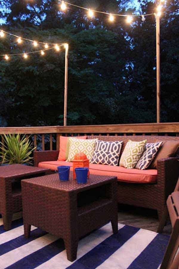 patio-outdoor-string-lights-woohome-22