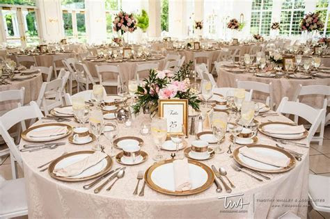 Wedding Receptions   Best Reception Venue Near Chicago