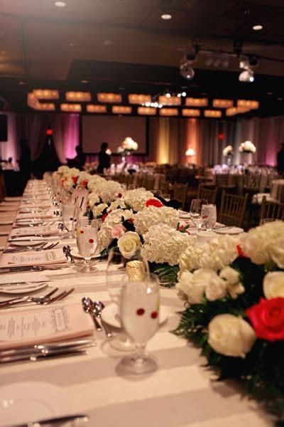 Luxurious Romance at Hotel Arts   Calgary Wedding Planner