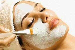 Natural ways to get rid of facial hair