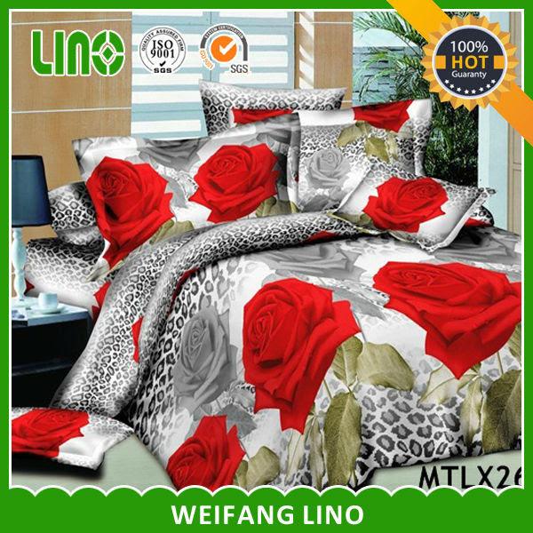 Design Your Own Duvet Coverbedding Set Coversingle Bed Comforter