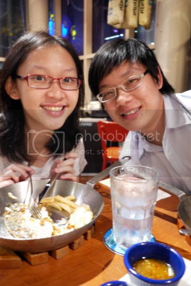 photo P1150899_zpsf58ca5ab.jpg
