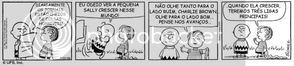 peanuts193.jpg (600×135)