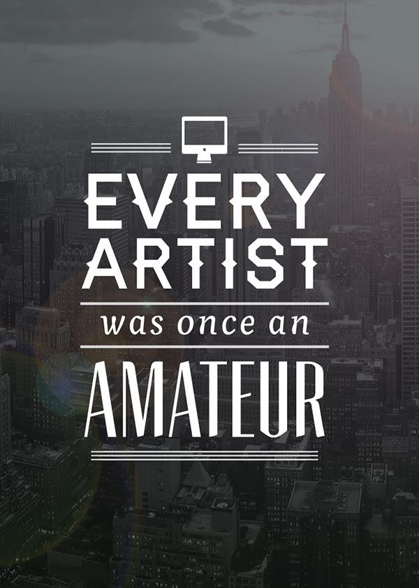 Inspirational Design Quotes ~ Creative Market Blog