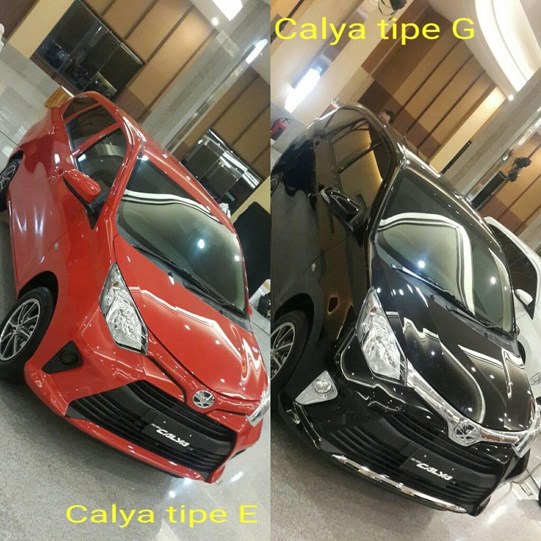95 Modif Mobil Avanza Tipe G 2018 Modifikasi Mobil Avanza