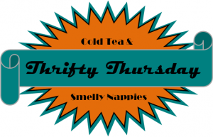 http://www.coldteaandsmellynappies.co.uk/wp-content/uploads/2015/03/Thrifty-Thursday.png