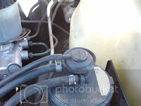 1986 Nissan 720 Pickup Wiring Diagram 1988 Z 24 I