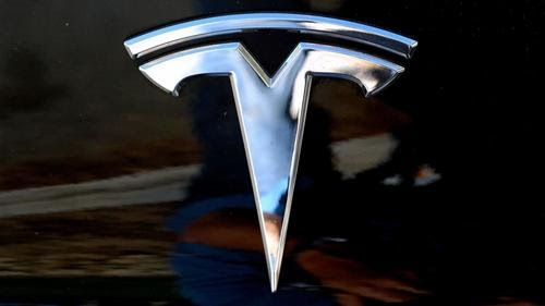 Lawsuit calls Tesla factory a hotbed of racism; Tesla calls lawsuit a 'hotbed of misinformation'