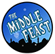 The Middle Feast Food Truck