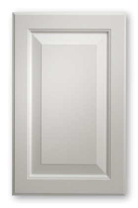 Paint Cabinets White Door Pics