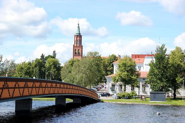 Savonlinna, Ähtäri 2012 185