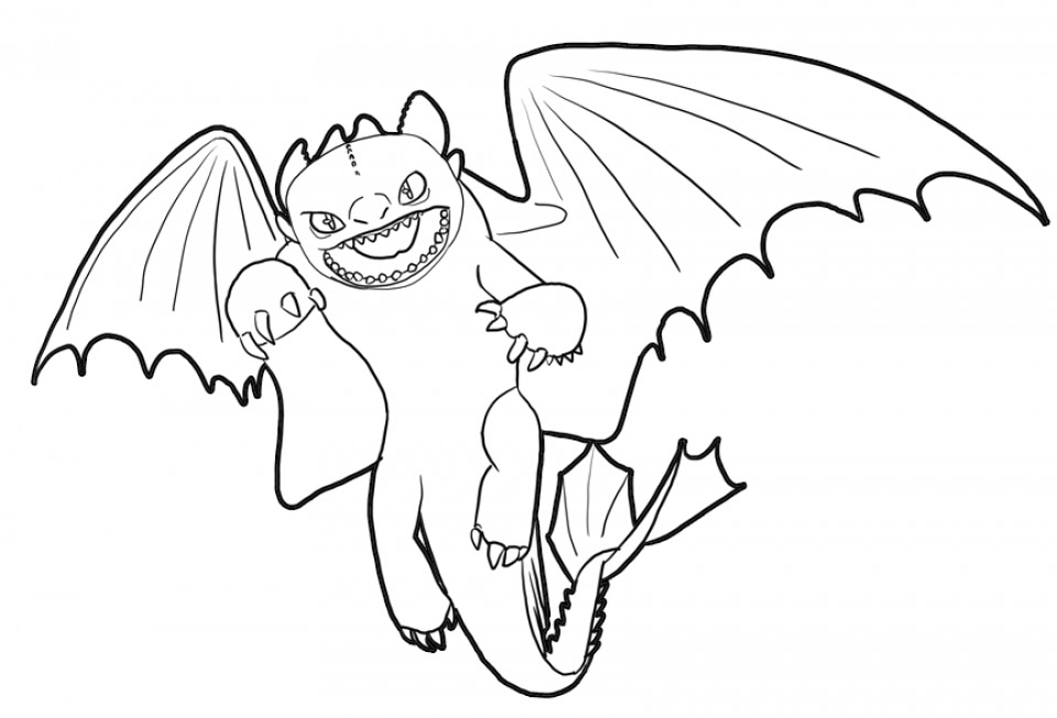 how to train your dragon coloring pages printable 7vbgt