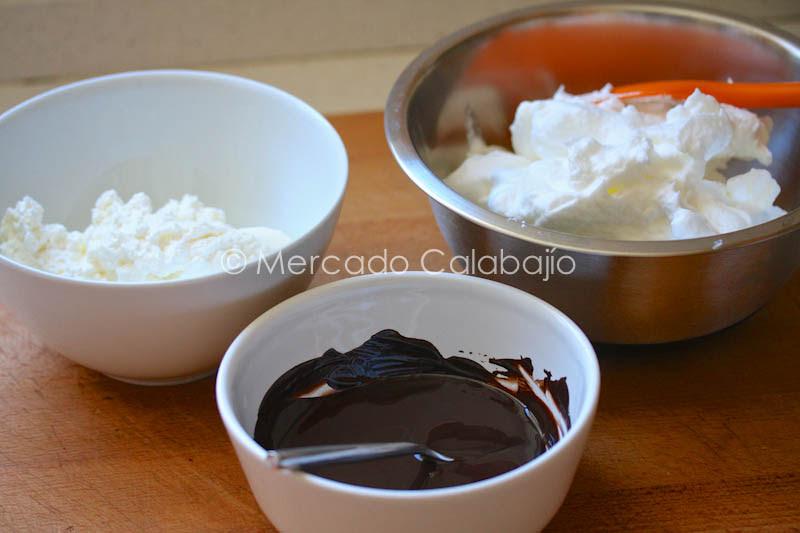 TARTA BROWNIE DE OREO CON MOUSSE DE CHOCOLATE-19