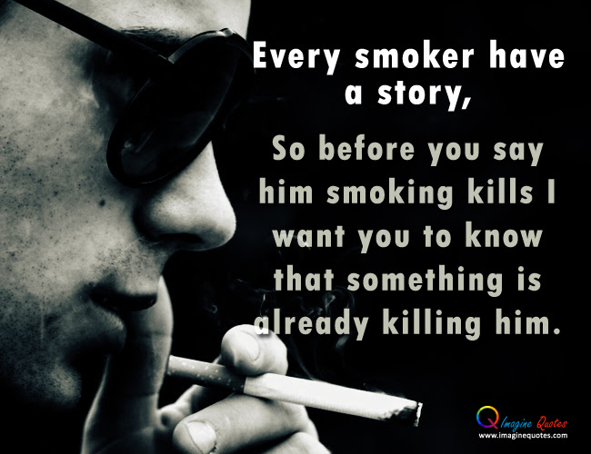 Quotes About Smoke 539 Quotes