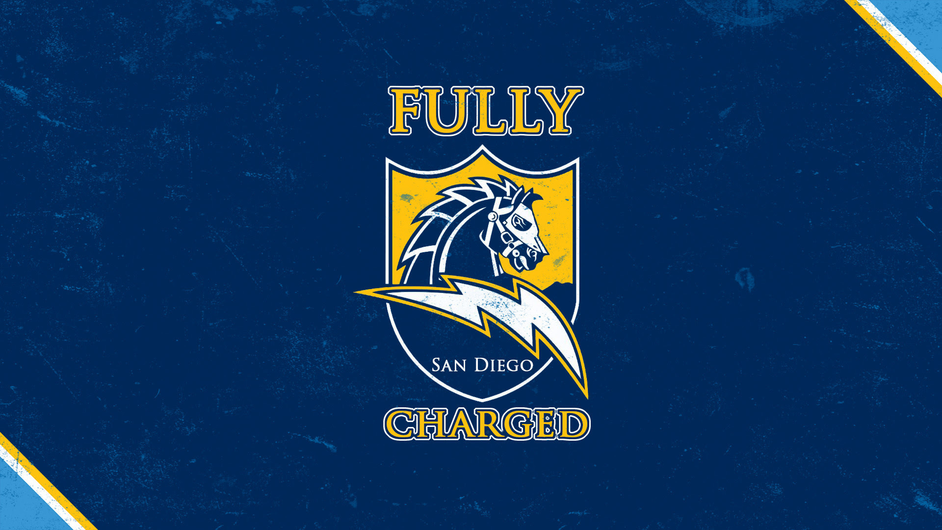 San Diego Chargers Wallpapers 77 Images