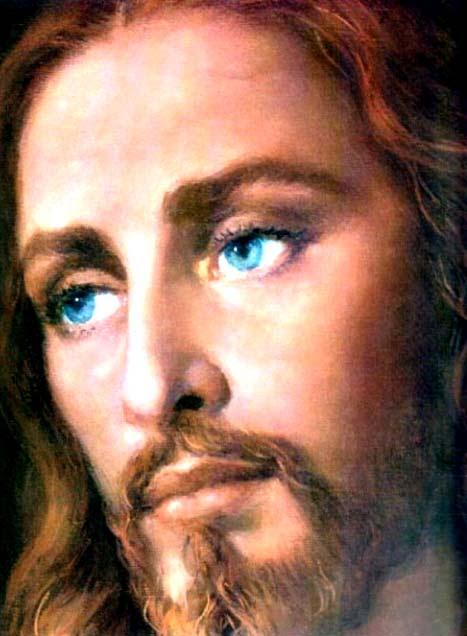 Image result for imagens de jesus cristo